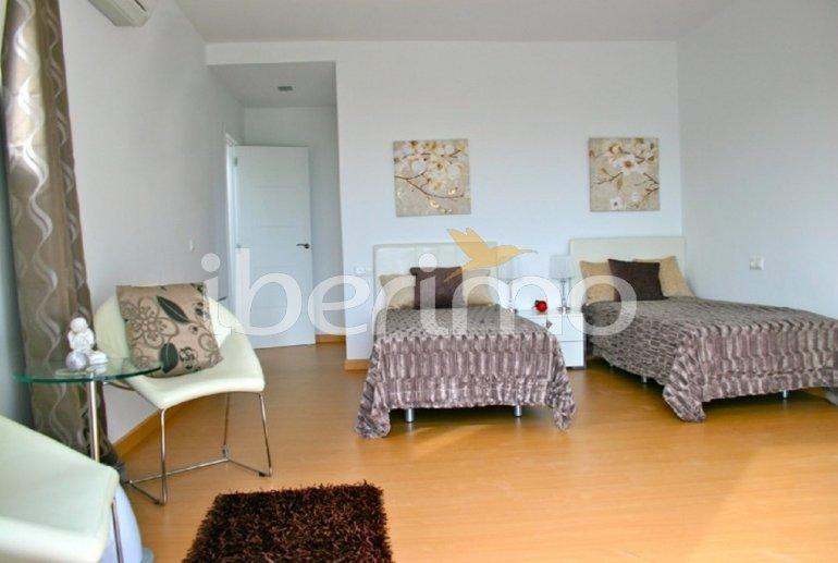 Villa   à Marbella pour 10 personnes avec belle vue mer p4