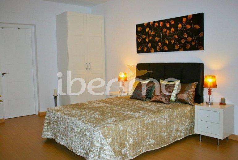 Villa   à Marbella pour 10 personnes avec belle vue mer p5