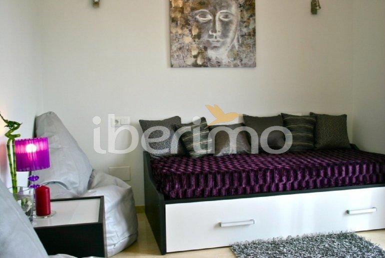 Villa   à Marbella pour 10 personnes avec belle vue mer p6