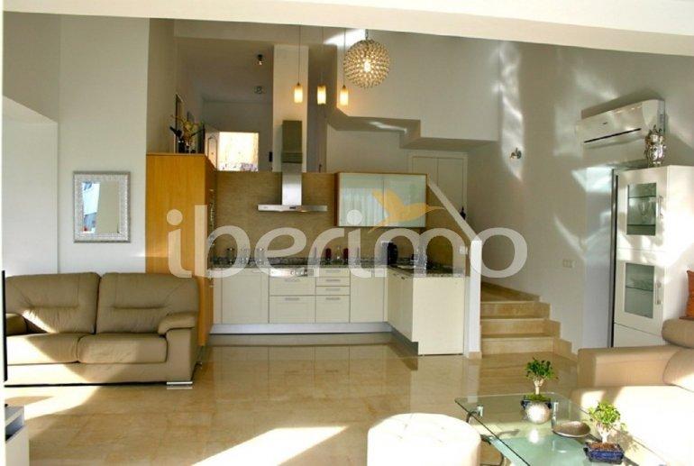 Villa   à Marbella pour 10 personnes avec belle vue mer p8