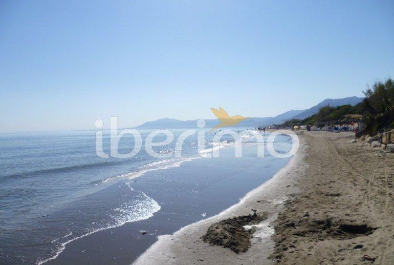 Villa   à Marbella pour 10 personnes avec belle vue mer p14