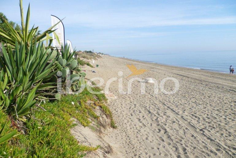 Villa   à Marbella pour 10 personnes avec belle vue mer p15