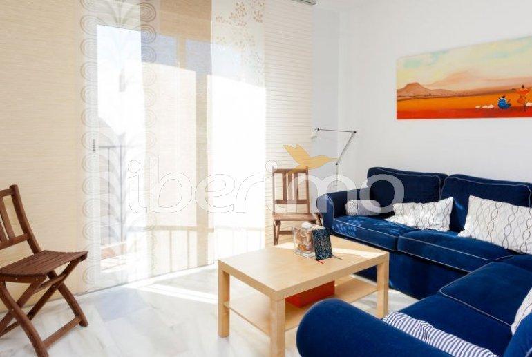 Appartement   à Rincón de la Victoria pour 5 personnes avec lave-vaisselle p2