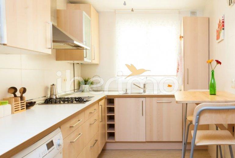 Appartement   à Rincón de la Victoria pour 5 personnes avec lave-vaisselle p3