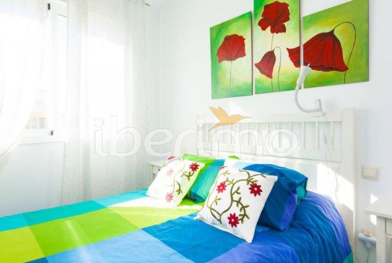 Appartement   à Rincón de la Victoria pour 5 personnes avec lave-vaisselle p5