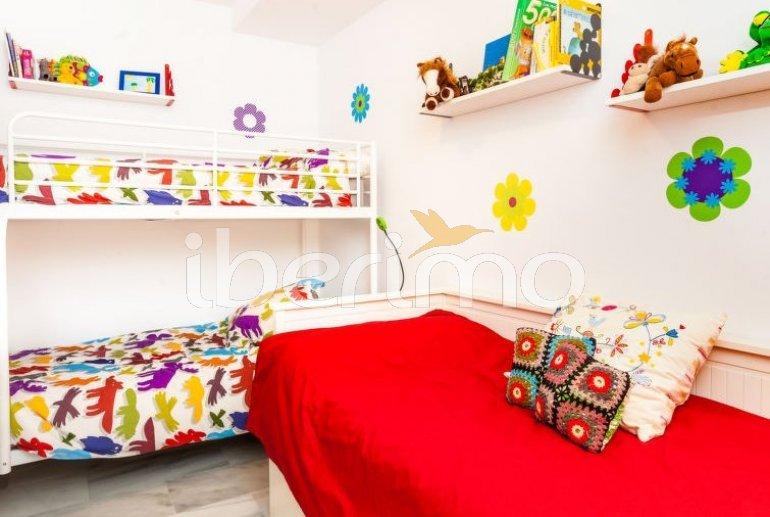 Appartement   à Rincón de la Victoria pour 5 personnes avec lave-vaisselle p6