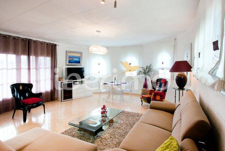 Villa   à Empuriabrava pour 6 personnes avec piscine privée p11