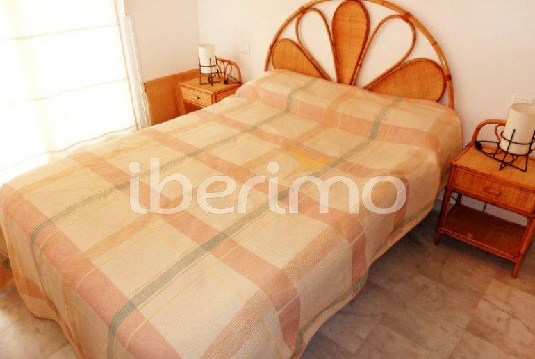 Appartement   à Fuengirola pour 4 personnes avec piscine commune p9