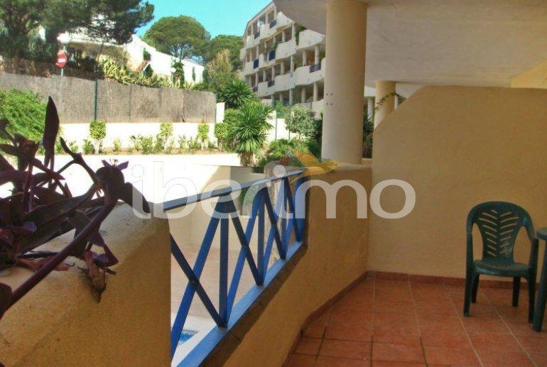 Appartement   à Fuengirola pour 4 personnes avec piscine commune p11