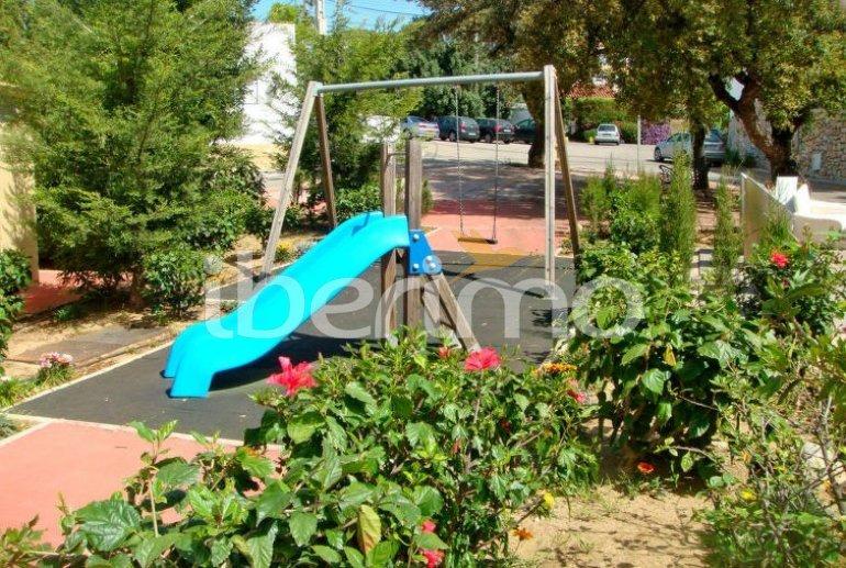 Appartement   à Fuengirola pour 4 personnes avec piscine commune p3
