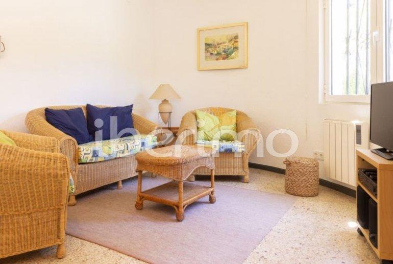 Villa   à Cambrils pour 6 personnes avec piscine commune p9
