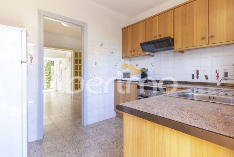 Villa   à Cambrils pour 6 personnes avec piscine commune p14
