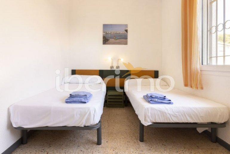 Villa   à Cambrils pour 6 personnes avec piscine commune p16