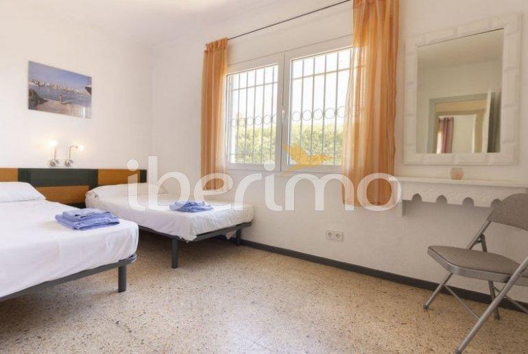 Villa   à Cambrils pour 6 personnes avec piscine commune p17