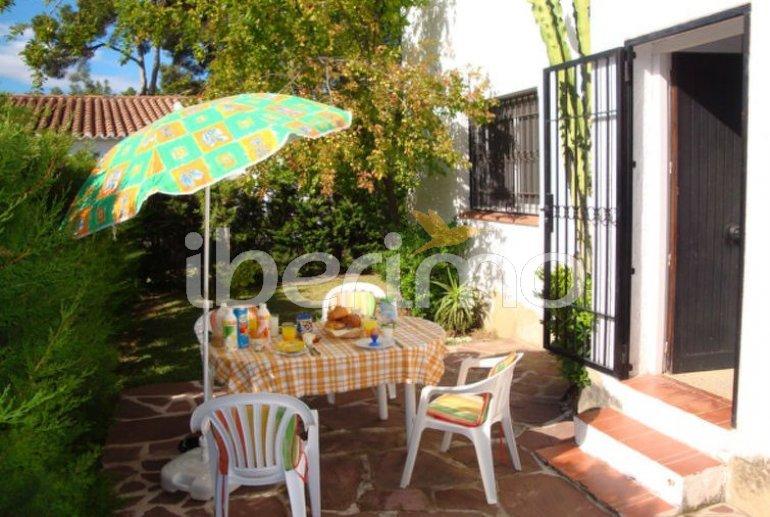 Villa   à Cambrils pour 6 personnes avec piscine commune p5