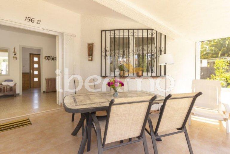 Villa   à Cambrils pour 6 personnes avec piscine commune p8