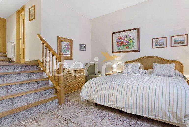 Appartement   à Llafranc pour 7 personnes avec lave-vaisselle et proche mer p9