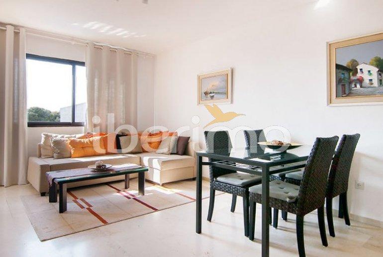 Appartement   à Mijas pour 6 personnes avec piscine commune p10