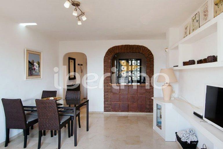 Appartement   à Mijas pour 6 personnes avec piscine commune p17