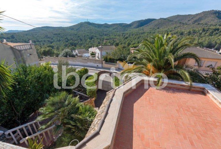 Villa   à El Vendrell pour 7 personnes avec lave-vaisselle p14
