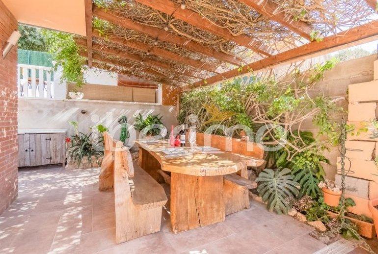 Villa   à El Vendrell pour 7 personnes avec lave-vaisselle p6