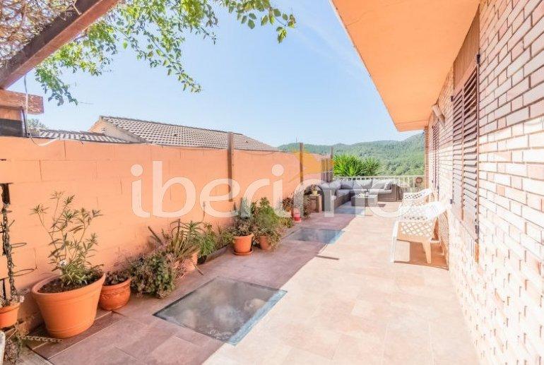 Villa   à El Vendrell pour 7 personnes avec lave-vaisselle p8