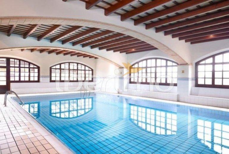 Appartement   à Platja d'Aro pour 4 personnes avec piscine commune p5