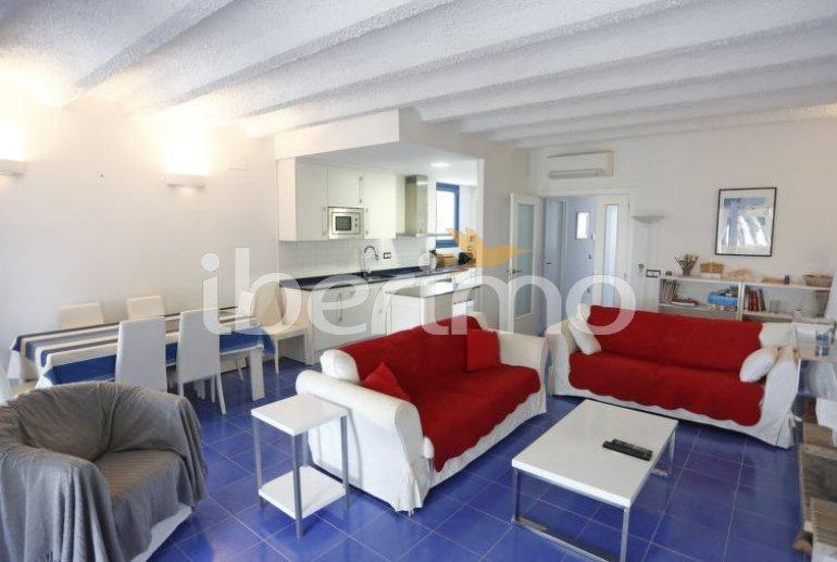 Villa   à Miami Platja pour 6 personnes avec belle vue mer p9