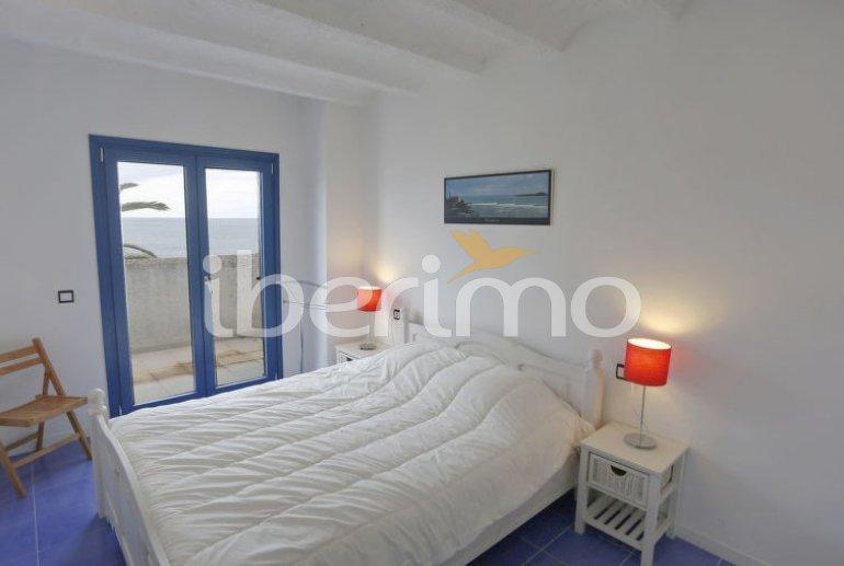 Villa   à Miami Platja pour 6 personnes avec belle vue mer p17