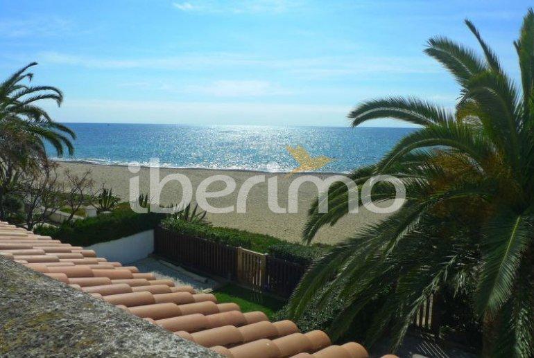 Villa   à Miami Platja pour 6 personnes avec belle vue mer p2