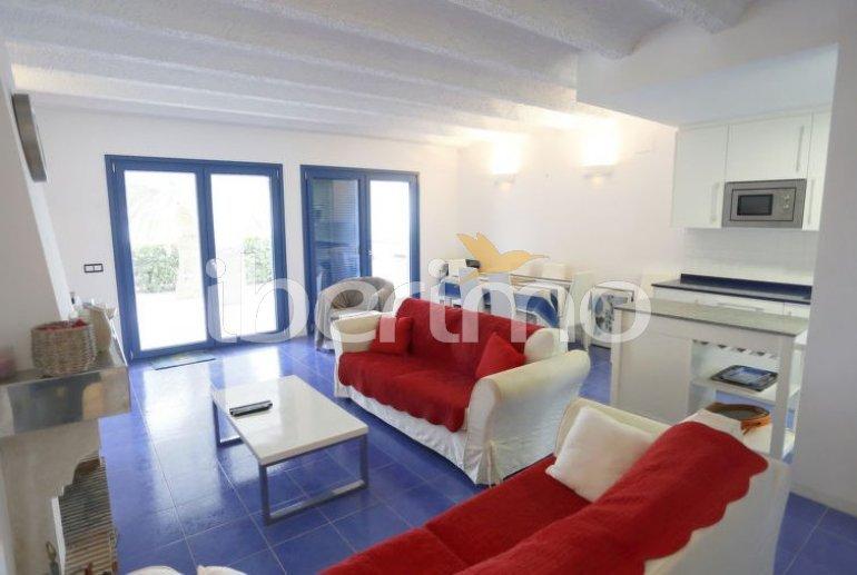 Villa   à Miami Platja pour 6 personnes avec belle vue mer p8