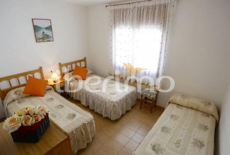 Villa   à Deltebre  -  Riumar pour 7 personnes avec lave-linge p10