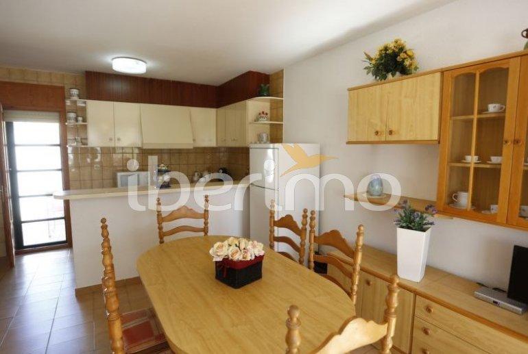 Villa   à Deltebre  -  Riumar pour 7 personnes avec lave-linge p6