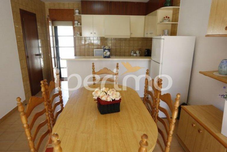 Villa   à Deltebre  -  Riumar pour 7 personnes avec lave-linge p7