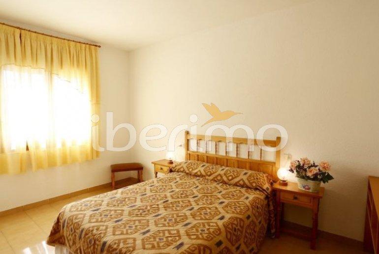 Villa   à Deltebre  -  Riumar pour 7 personnes avec lave-linge p8