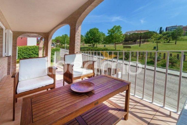 Villa   à Calonge - Sant Antoni de Calonge pour 8 personnes avec piscine privée p10