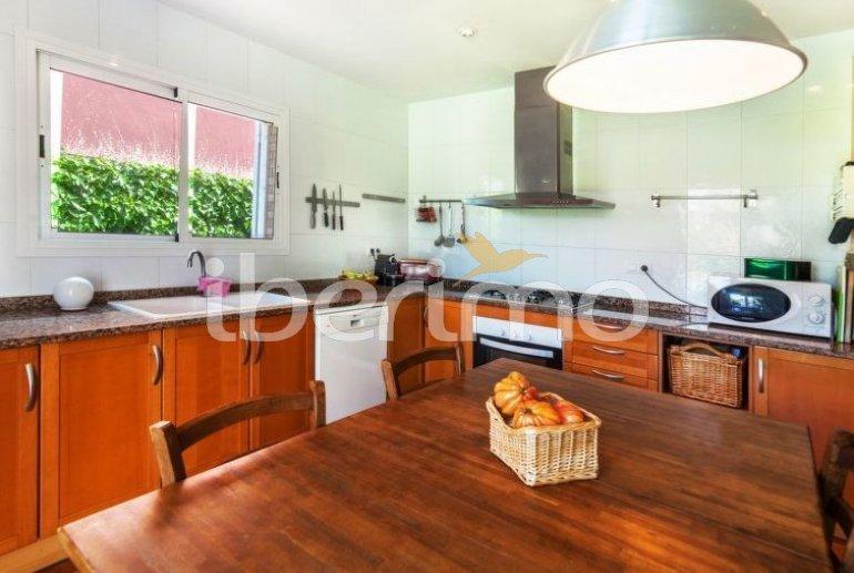 Villa   à Calonge - Sant Antoni de Calonge pour 8 personnes avec piscine privée p12