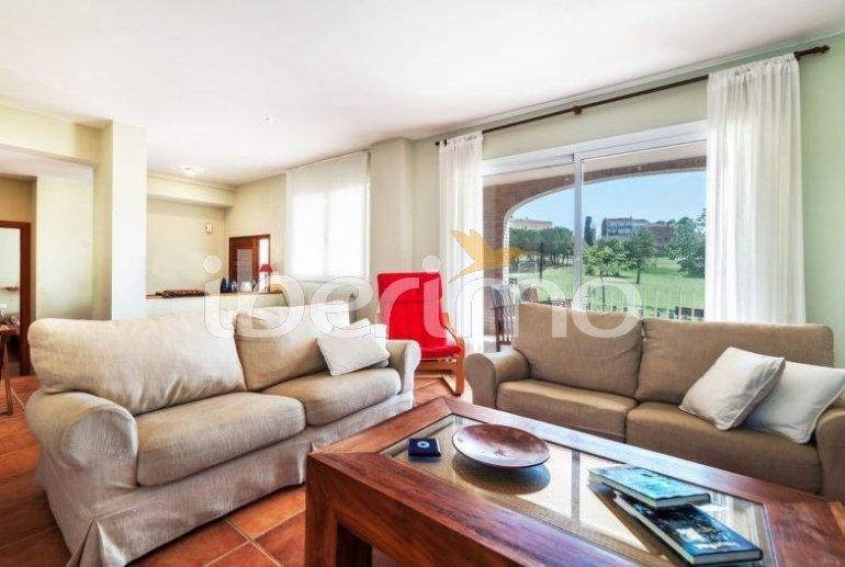 Villa   à Calonge - Sant Antoni de Calonge pour 8 personnes avec piscine privée p13