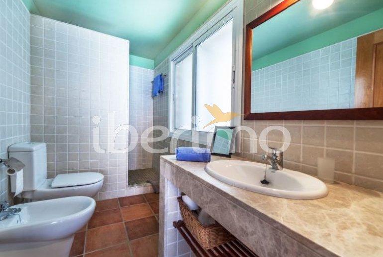 Villa   à Calonge - Sant Antoni de Calonge pour 8 personnes avec piscine privée p17