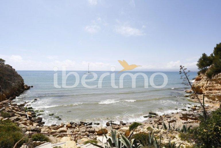 Villa   à Salou pour 6 personnes avec belle vue mer p3