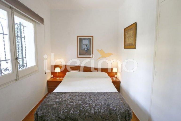 Villa   à Salou pour 6 personnes avec belle vue mer p8
