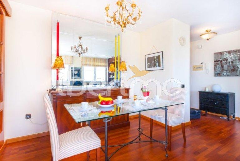 Appartement   à Empuriabrava pour 4 personnes avec belle vue mer p10