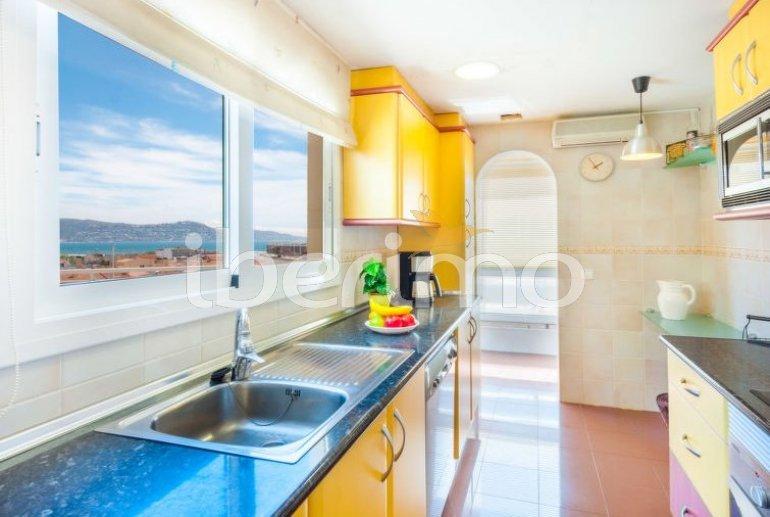 Appartement   à Empuriabrava pour 4 personnes avec belle vue mer p14