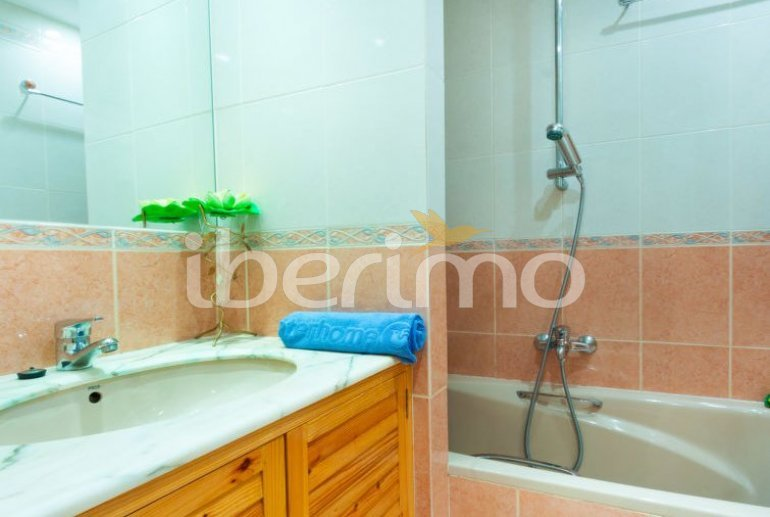 Appartement   à Empuriabrava pour 4 personnes avec belle vue mer p17
