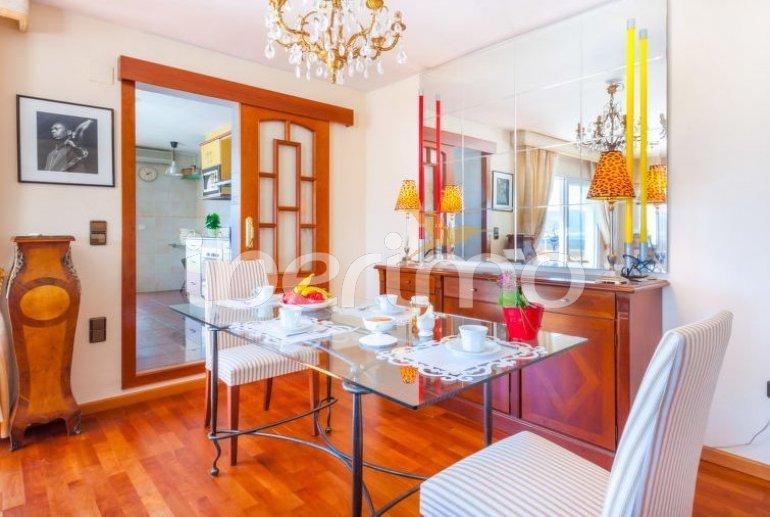 Appartement   à Empuriabrava pour 4 personnes avec belle vue mer p8