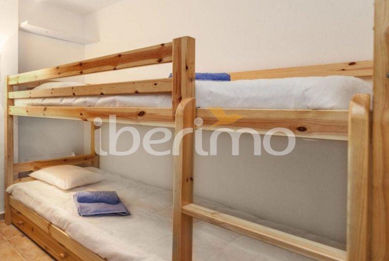 Appartement   à Platja d'Aro pour 4 personnes avec belle vue mer p9