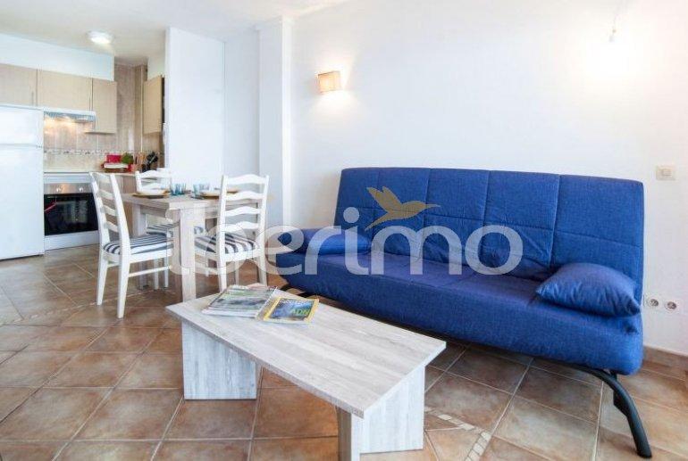 Appartement   à Platja d'Aro pour 4 personnes avec belle vue mer p6