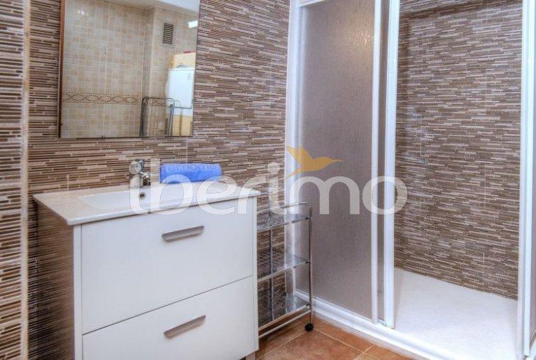 Appartement   à Platja d'Aro pour 4 personnes avec belle vue mer p8
