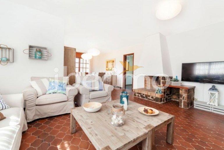 Villa   à S'Agaró pour 8 personnes avec piscine privée p10