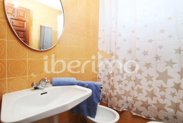 Villa   à S'Agaró pour 8 personnes avec piscine privée p15